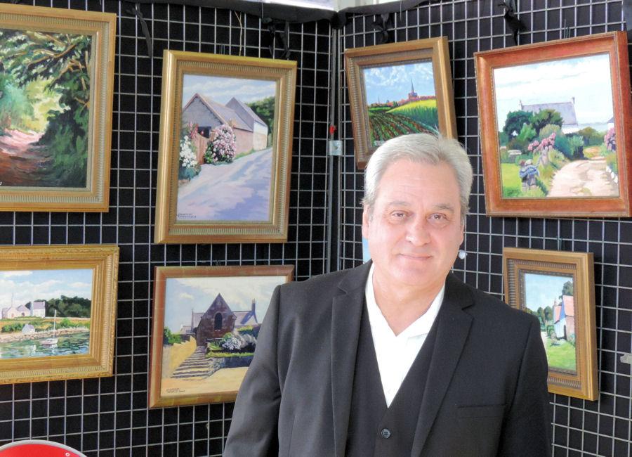 M. Scarpinati