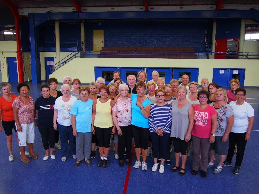 Gym inter âge, willems 2015