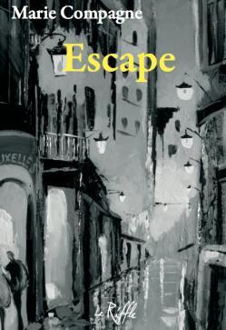 Couv escape